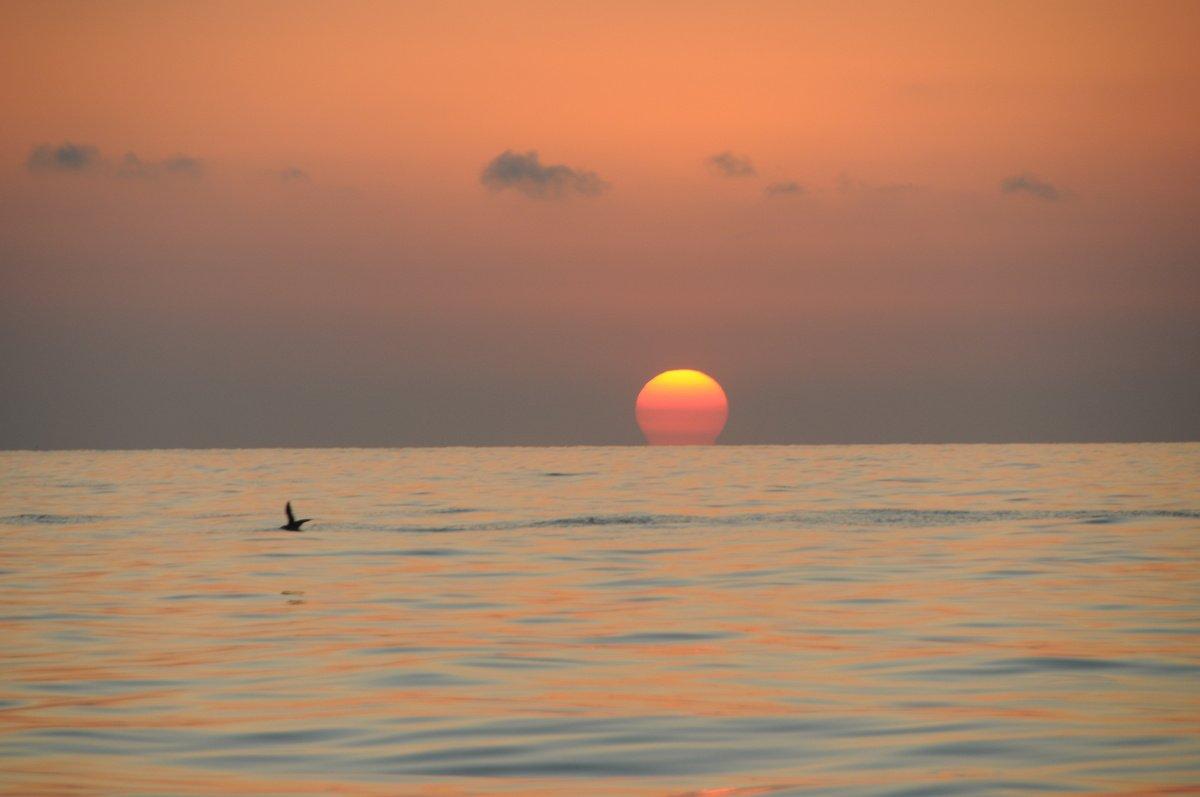 Una Semana Navegando a Vela a tu medida por Ibiza y Formentera