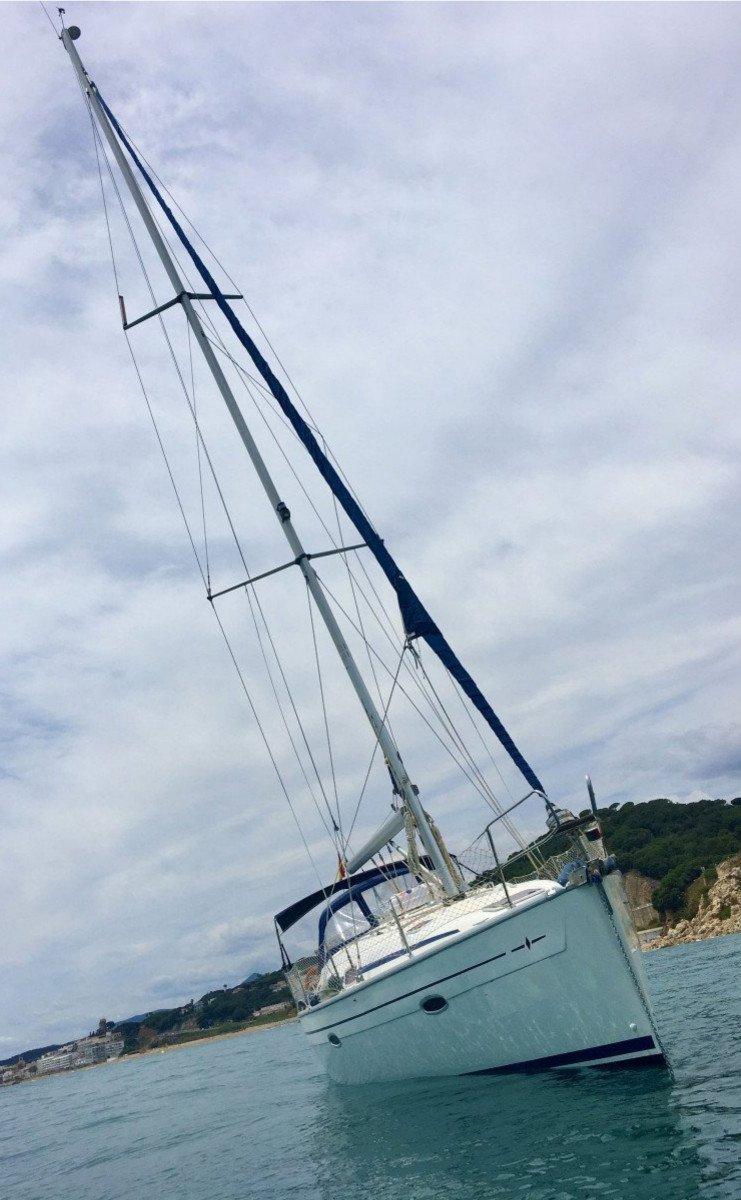 Escapada de fin de semana a Mallorca